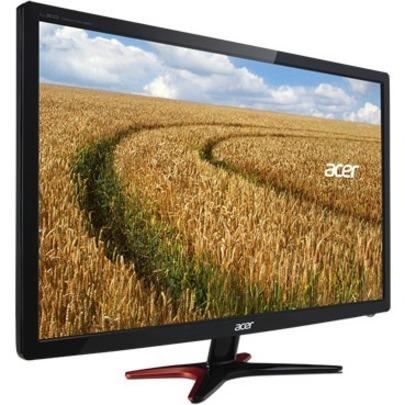 Acer Predator GN246HL 24inch 144Hz LED LCD Monitor