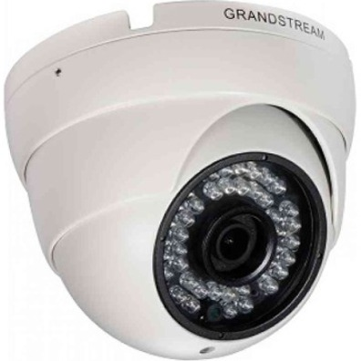 Grandstream Video Surveillance