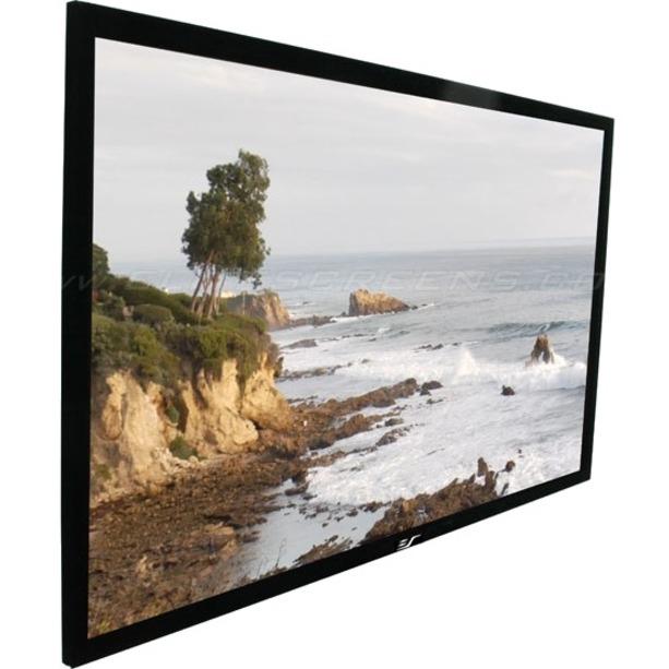 Elite Screens Projector Accessories