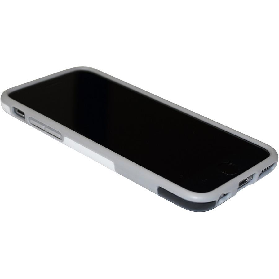 Premiertek PDA Accessories
