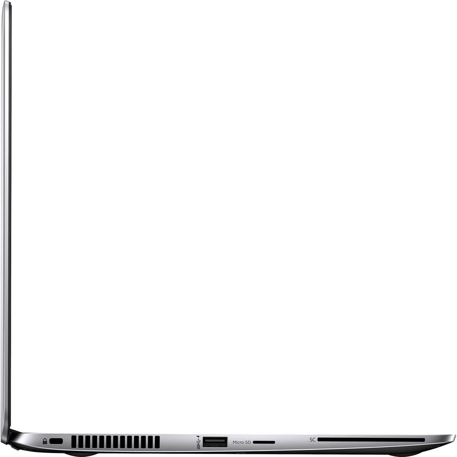 HP EliteBook Folio 1040 G2 35.6 cm 14inch LED Notebook - Intel Core i7 i7-5600U 2.60 GHz