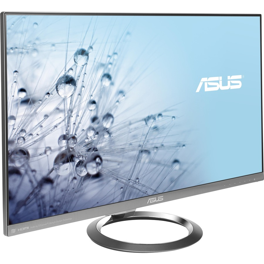 Asus Designo MX27AQ  27inch LED Monitor - 16:9 - 5 ms