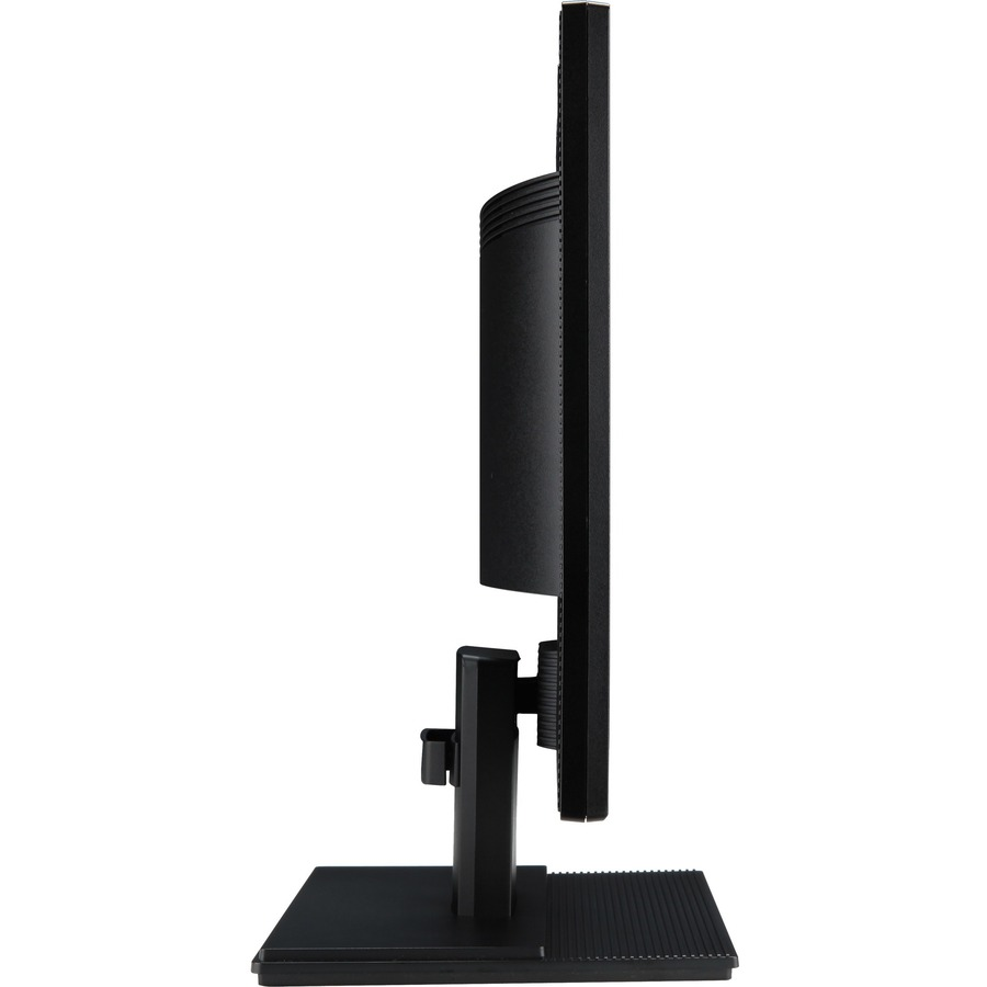 Acer V226HQLBid  21.5inch LED Monitor - 16:9 - 5 ms