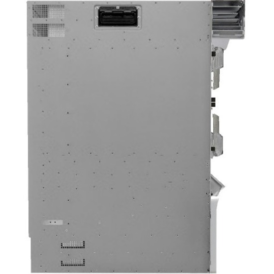 Cisco ASR 9010 Chassis