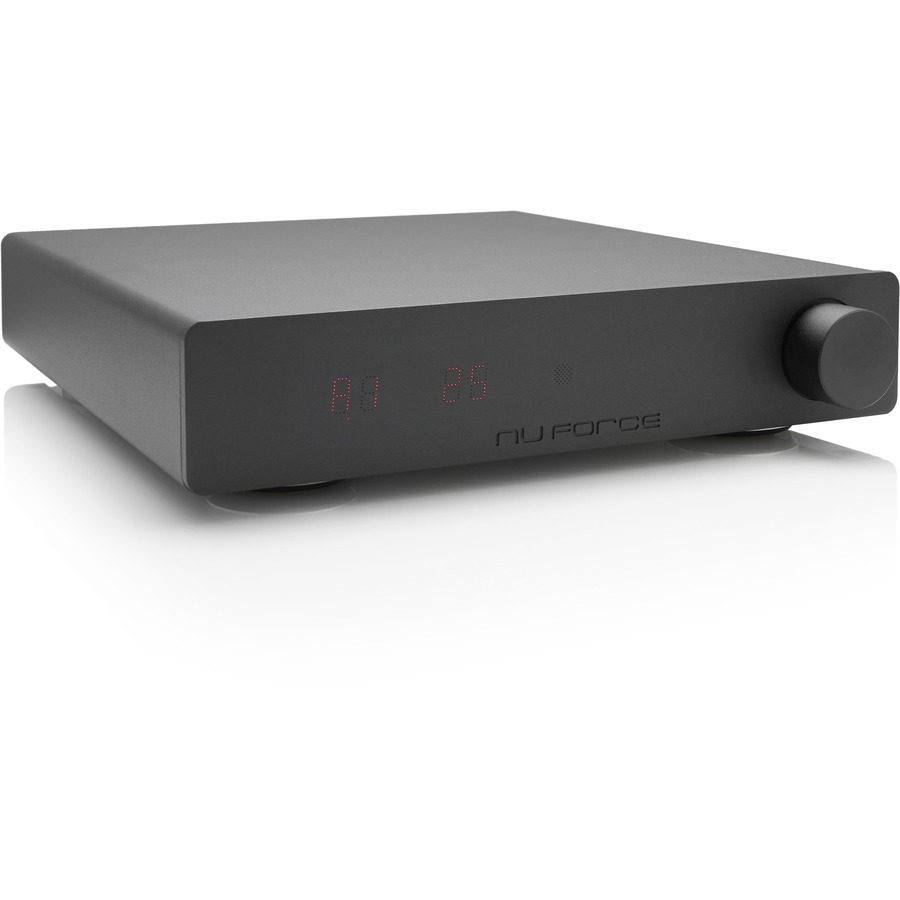 Optoma Audio Home Stereo or Theater Equipment