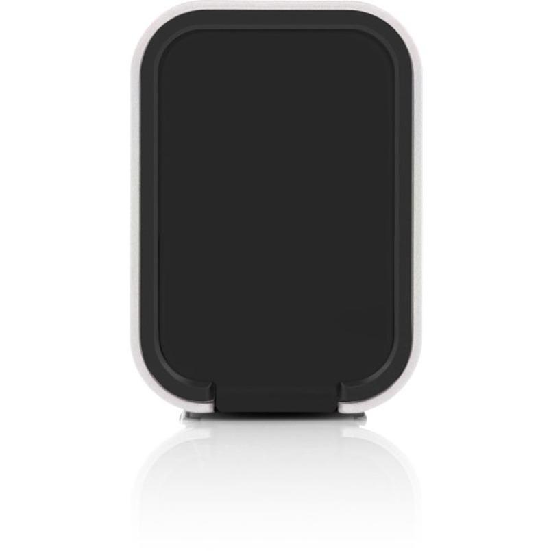 Incipio-Braven PDA Accessories