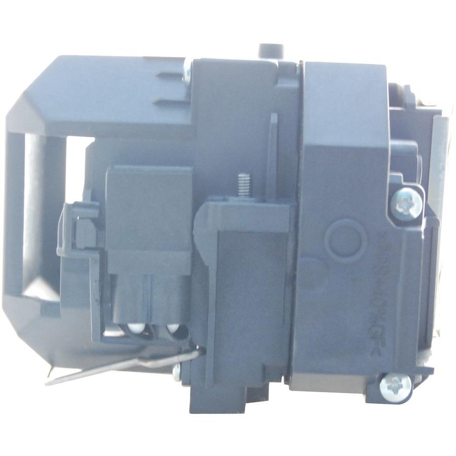 Datastor Projector Accessories Projector Accessories