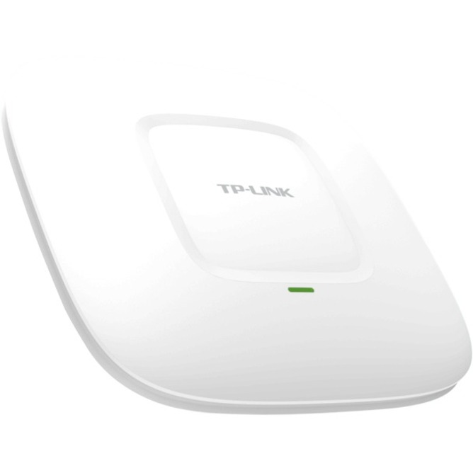 Tp Link Wireless Networking