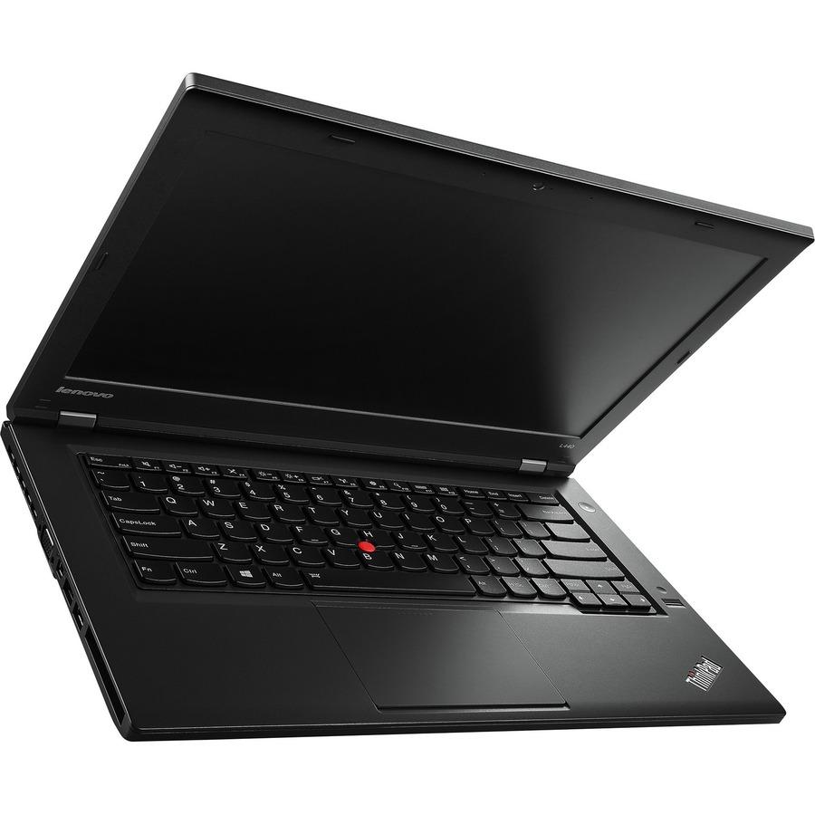 Lenovo Notebooks