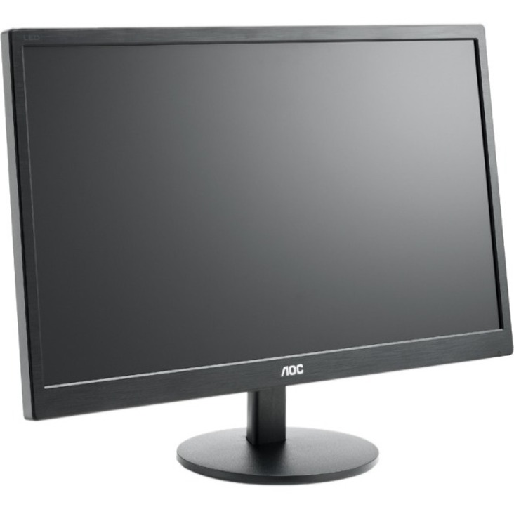 AOC Value-line E2770SH 27inch LED LCD Monitor