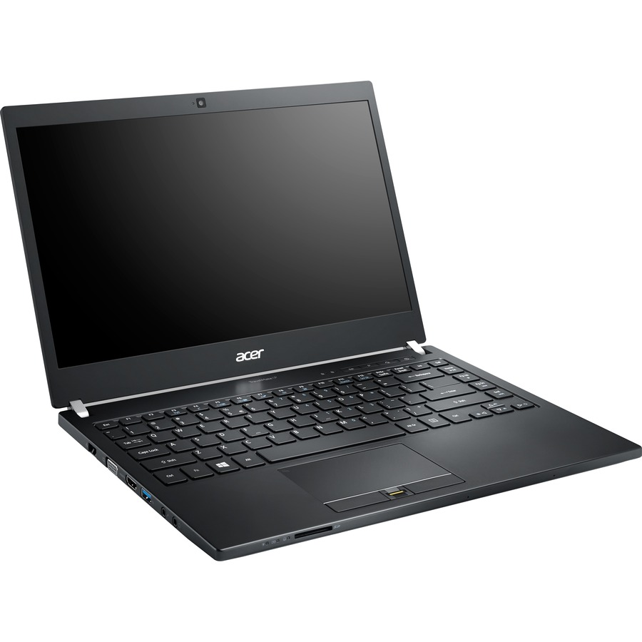 Acer TravelMate P645-S TMP645-S-78G7 35.6 cm 14inch Notebook