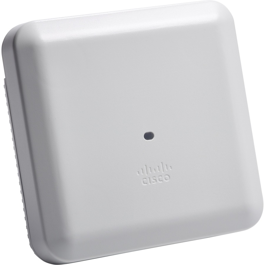 Cisco Aironet AP2802I IEEE 802 11ac 1 30 Gbit/s Wireless Access Point