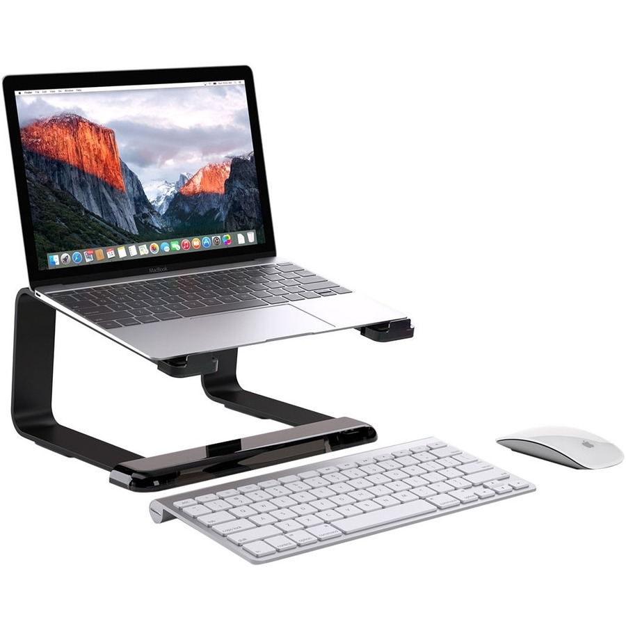 Griffin Notebook Tablet Accessories