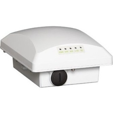 Ruckus Wireless ZoneFlex T300e IEEE 802 11ac 1 17 Gbit/s Wireless Access  Point