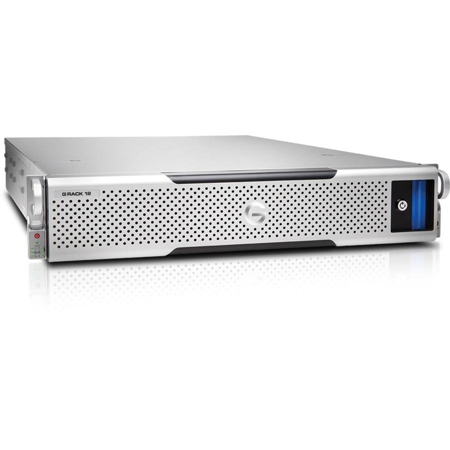 Hgst Network Attached Storage Network Attached Storage
