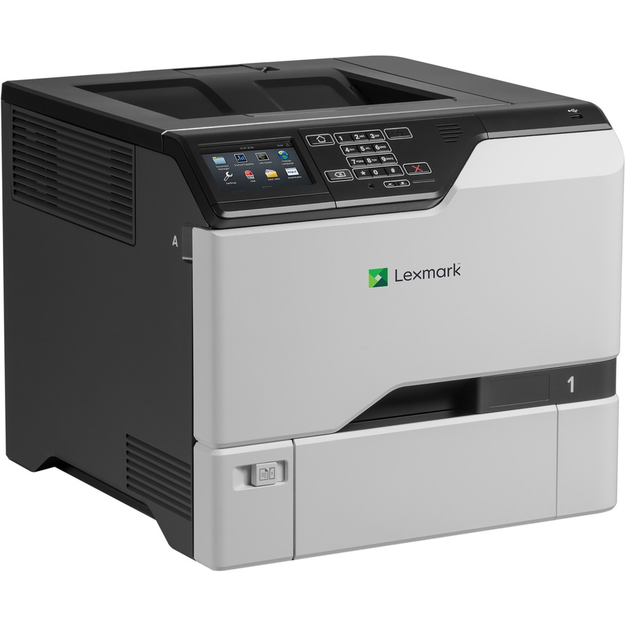 Lexmark Multifunction Laser Printers