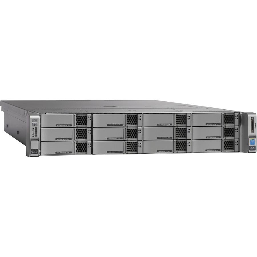 Cisco Server Computers