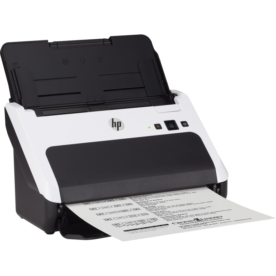 Hp Inc. Office or Personal Scanners