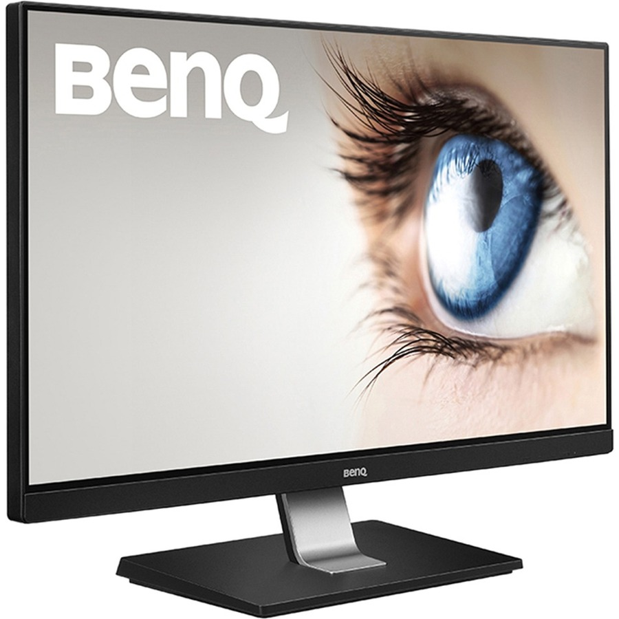 BenQ GW2406Z 23.8inch LED Monitor - 16:9 - 14 ms