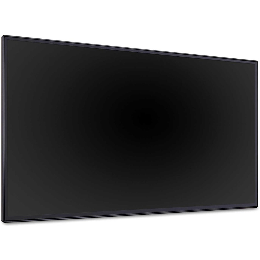 VIEWSONIC Widescreen LCD Monitor - Computer Monitors