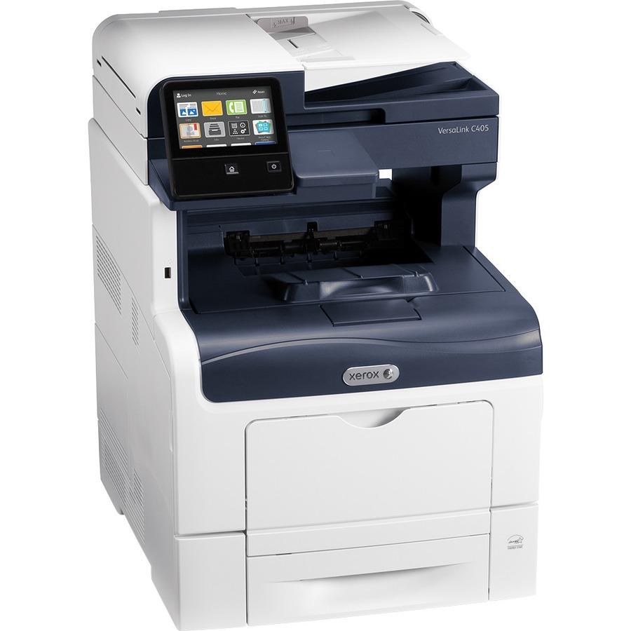 Xerox Color Multifunction Printers Color Multifunction Printers