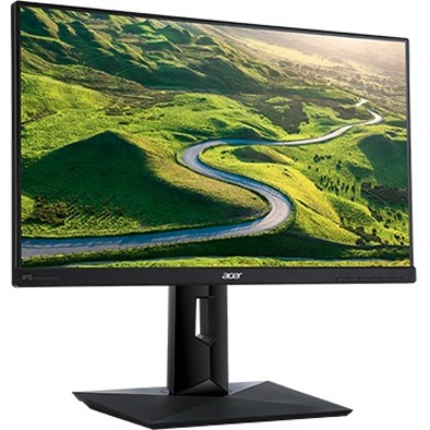 Acer CB241HY 23.8inch LED LCD Monitor - 16:9 - 4 ms GTG