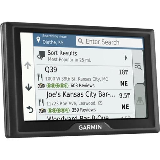 Garmin GPS Devices