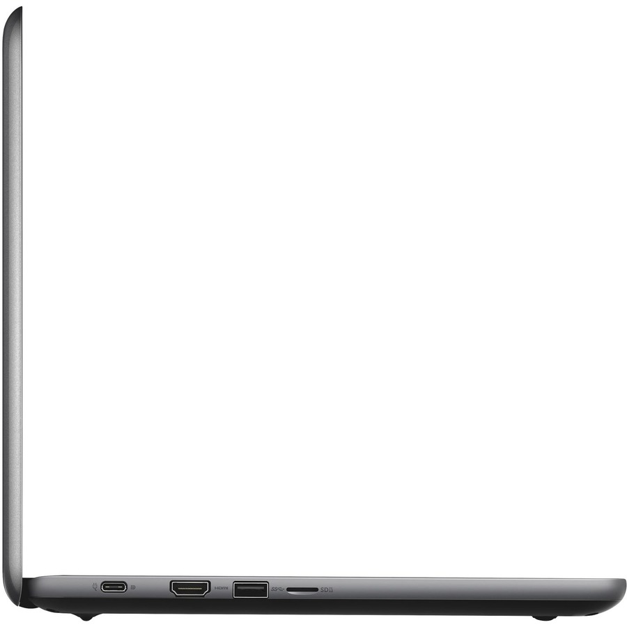 Dell Notebooks