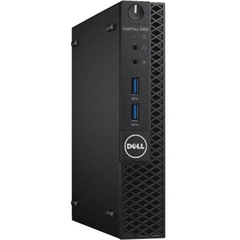 Dell OptiPlex 3050 Desktop | Computer Systems P24VV | PCNation com