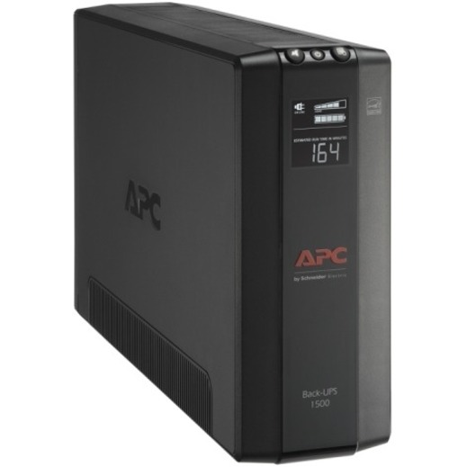 Apc PDUs and Power Equipment