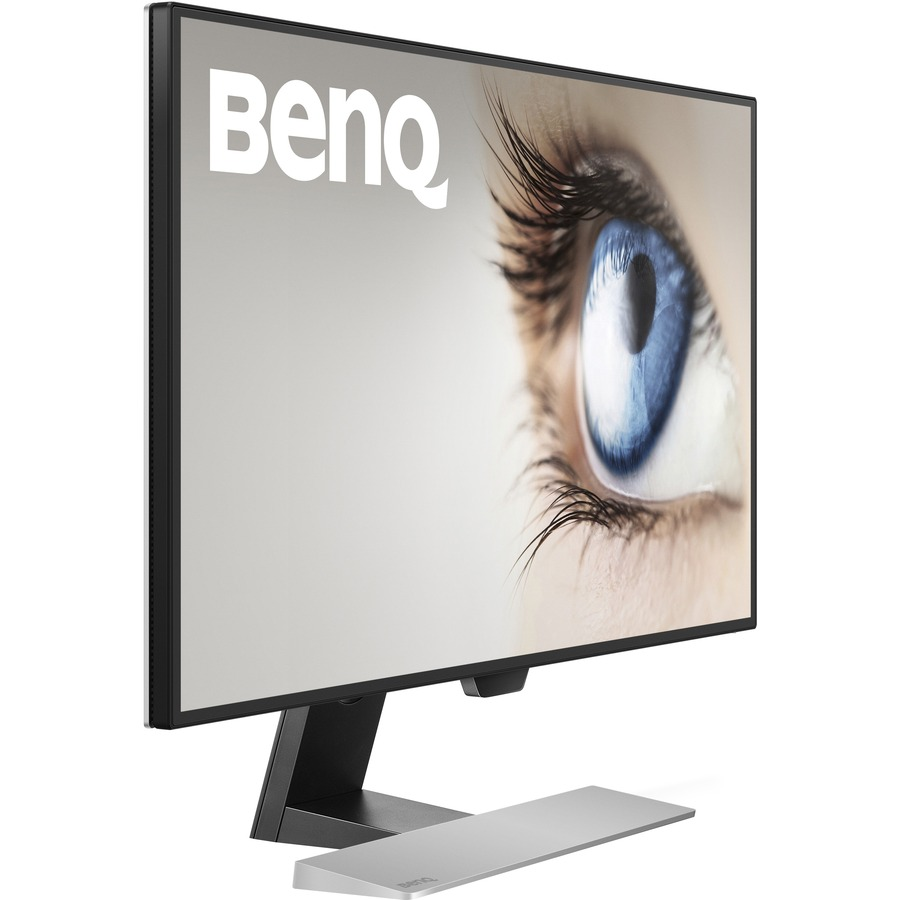 BenQ EW2770QZ  27inch LED Monitor - 16:9 - 5 ms