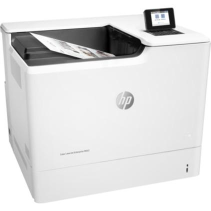 Hp Inc. Color Laser Printers
