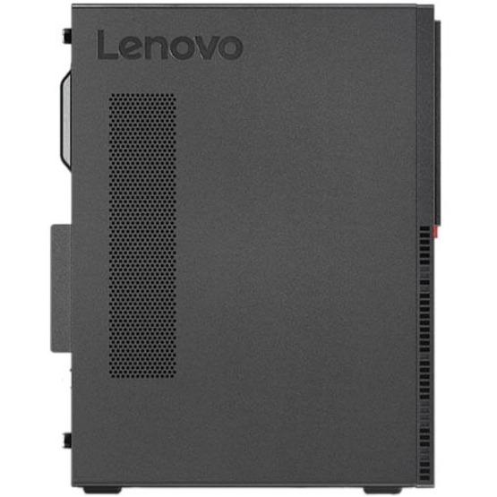 Lenovo Desktop Computers