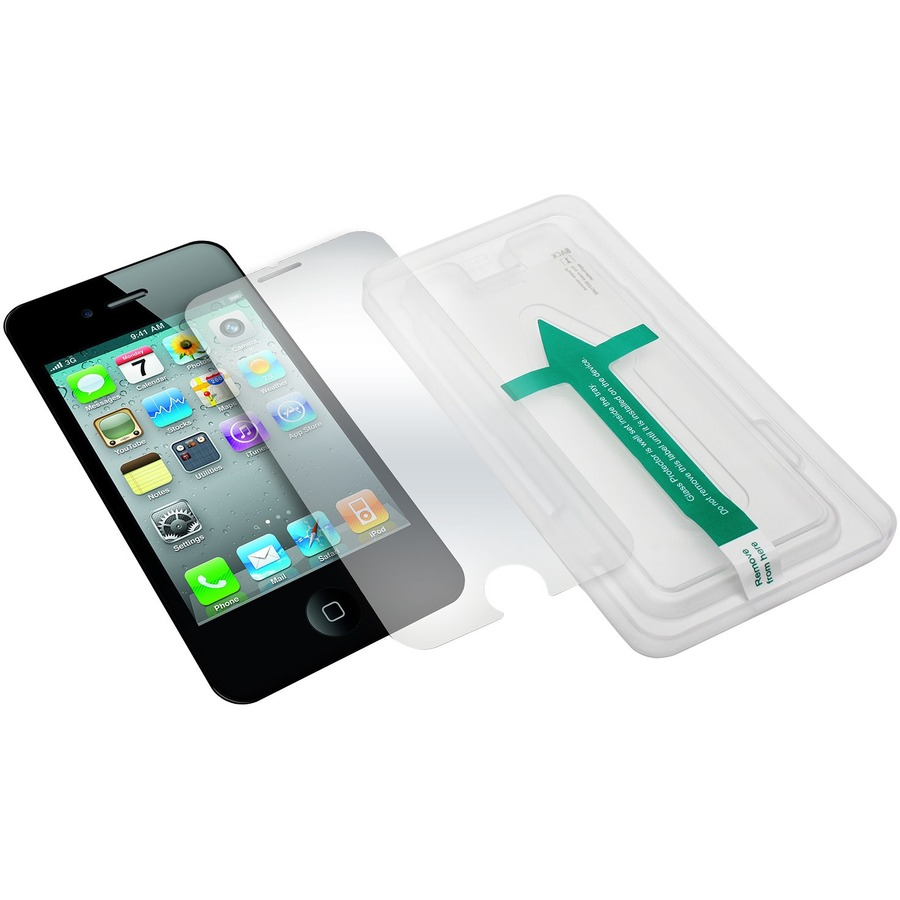 Iogear PDA Accessories
