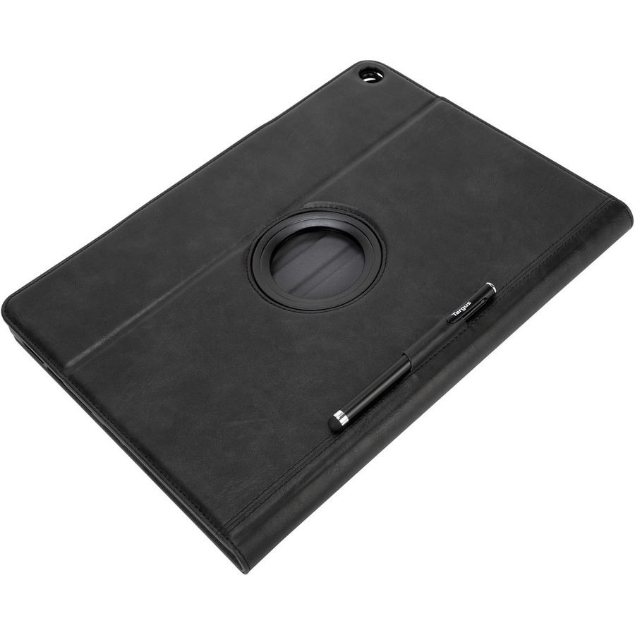 Targus Notebook Tablet Accessories