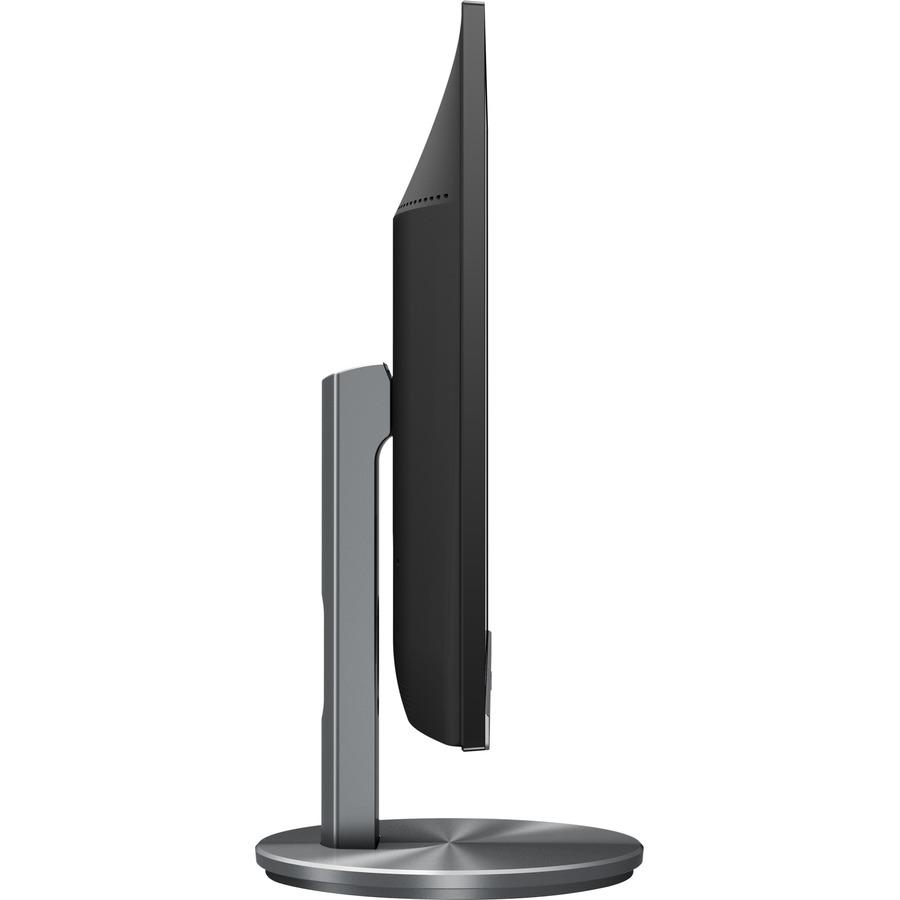 AOC Pro-line I2790VQ  27inch LED LCD Monitor - 16:9 - 4 ms
