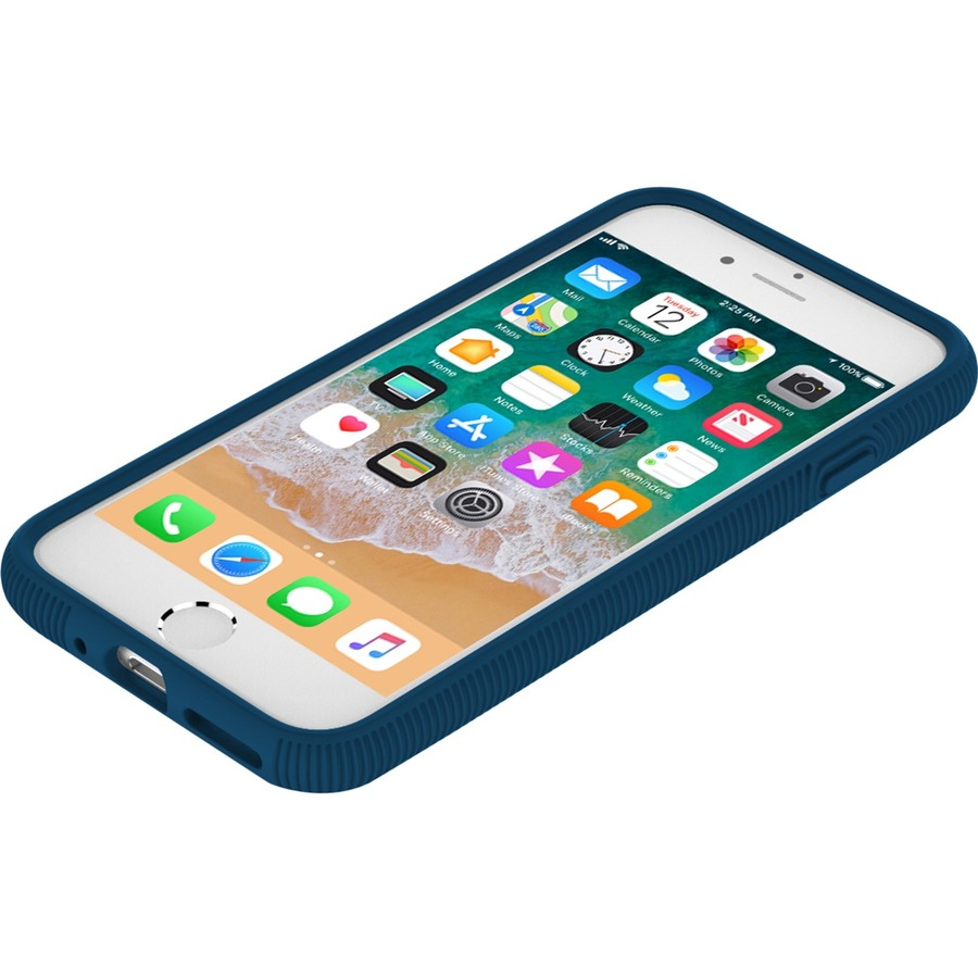 Incipio PDA Accessories