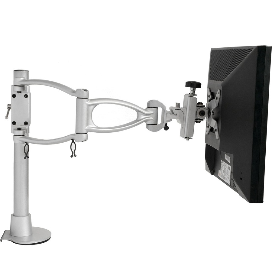 Ergotech Monitor TV Accessories Monitor TV Accessories