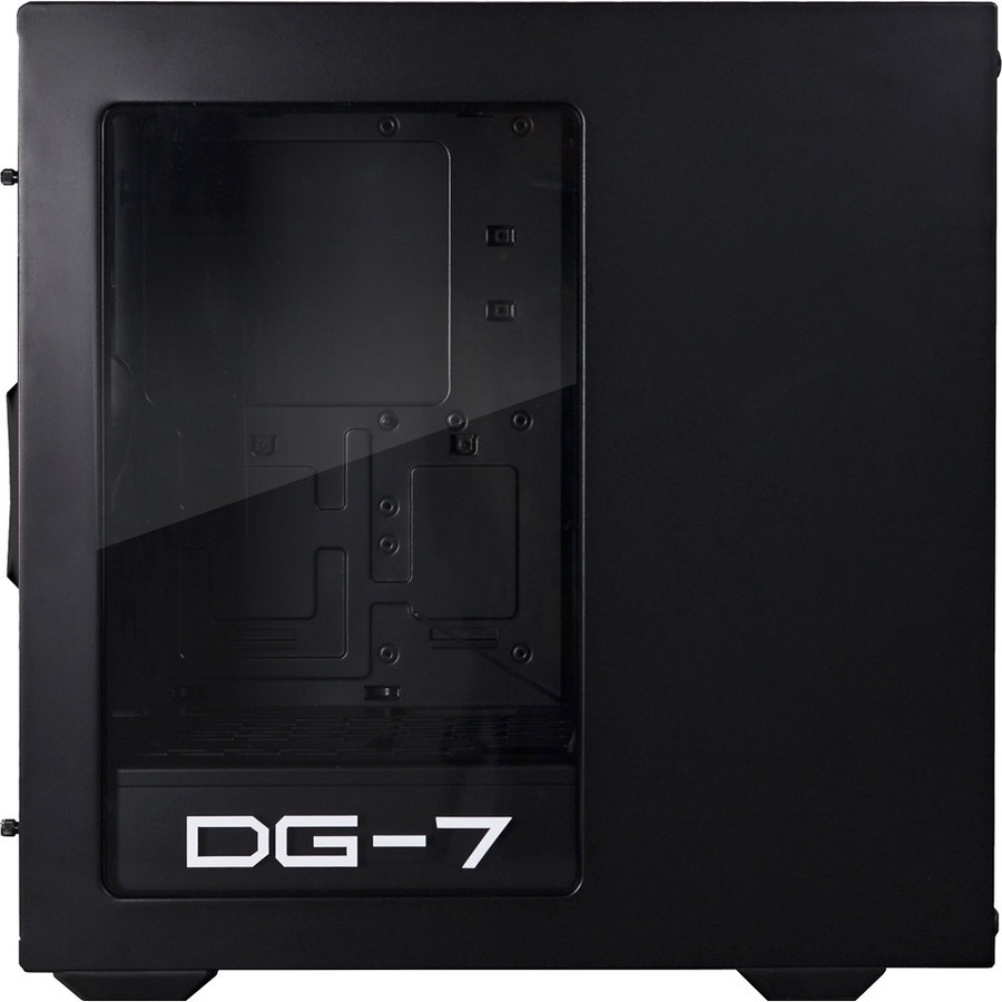 Evga Cases and Components
