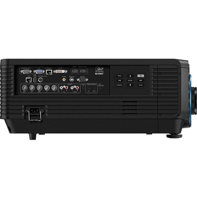 Benq Bes Projectors Projectors