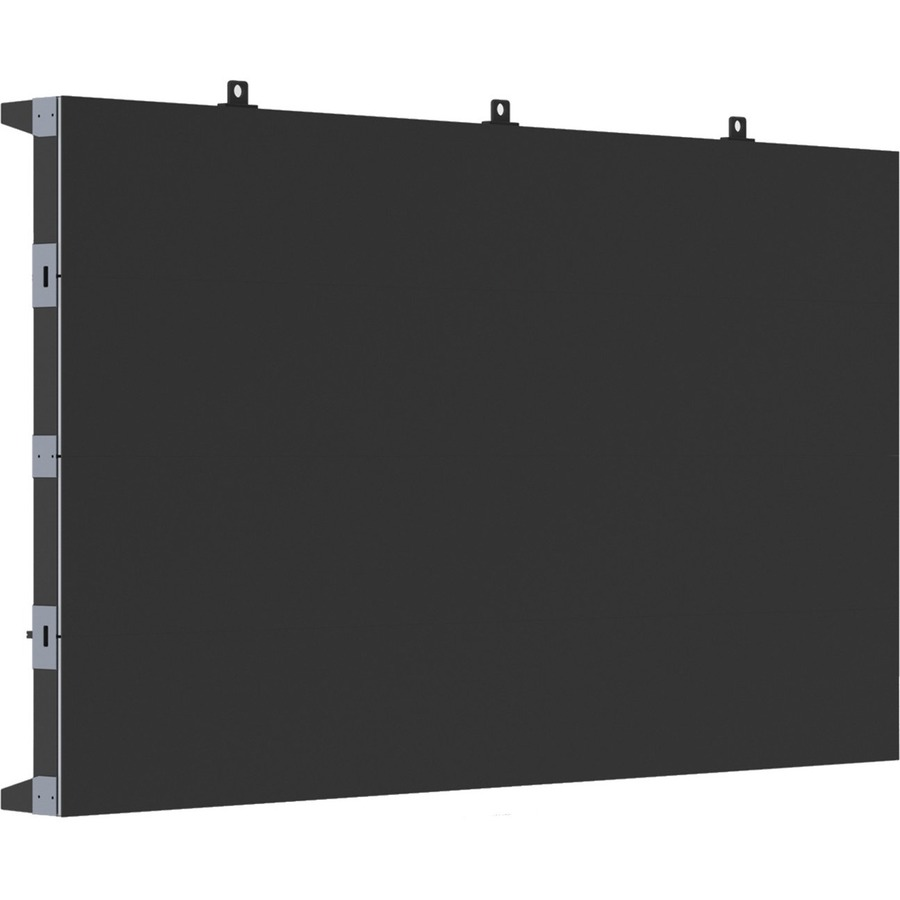 Planar Dvled Monitor TV Accessories Monitor TV Accessories