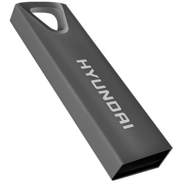 Hyundai Technology Flash Drives Flash Drives
