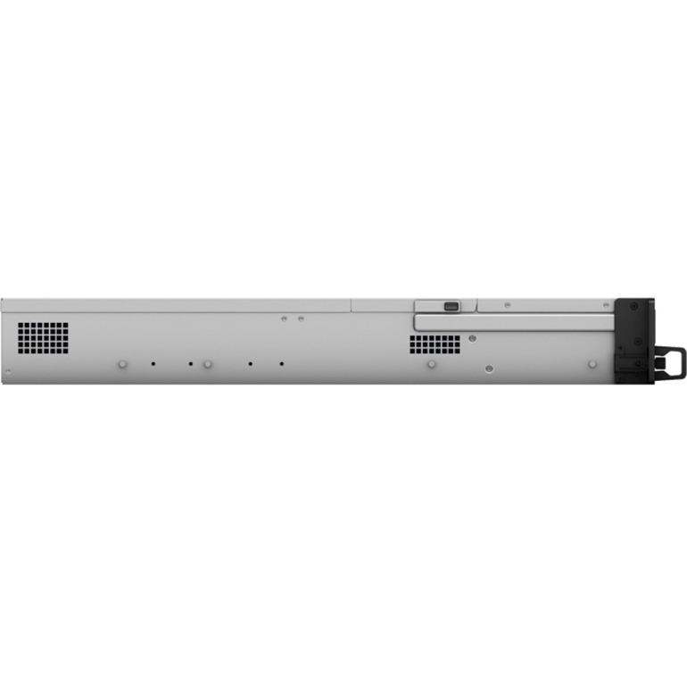 Synology RackStation RS2418+ SAN/NAS Storage System