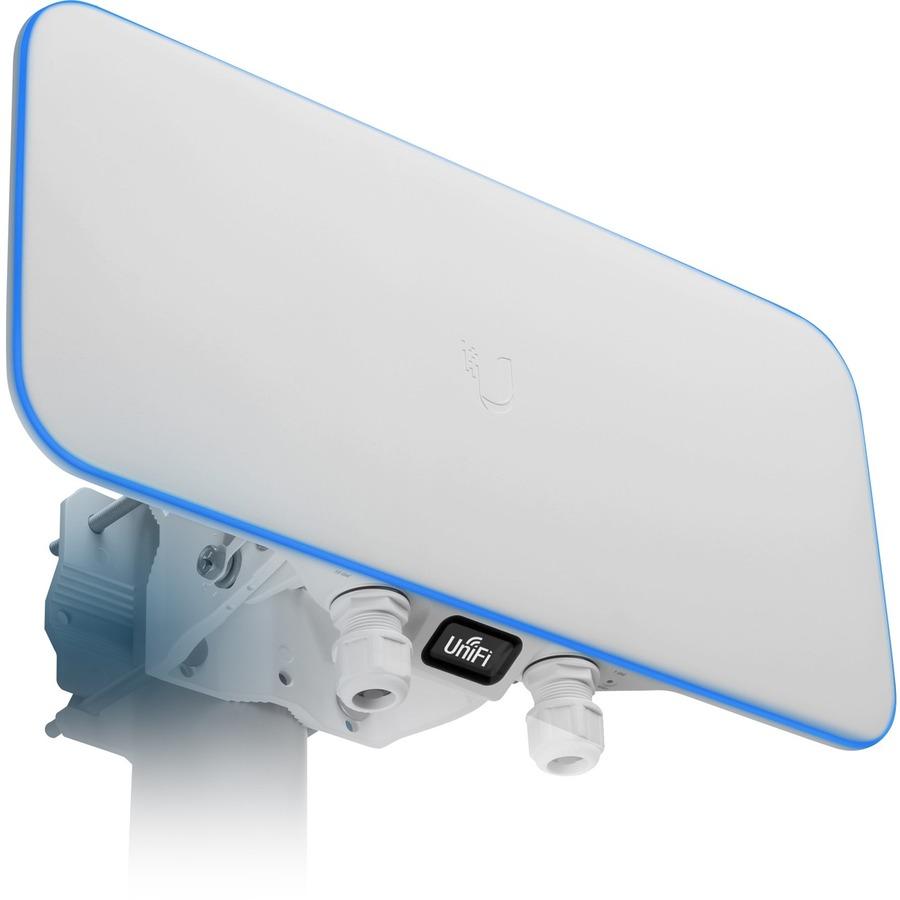 Ubiquiti UniFi WiFi BaseStationXG UWB-XG IEEE 802 11ac 1 70 Gbit/s Wireless  Access Point