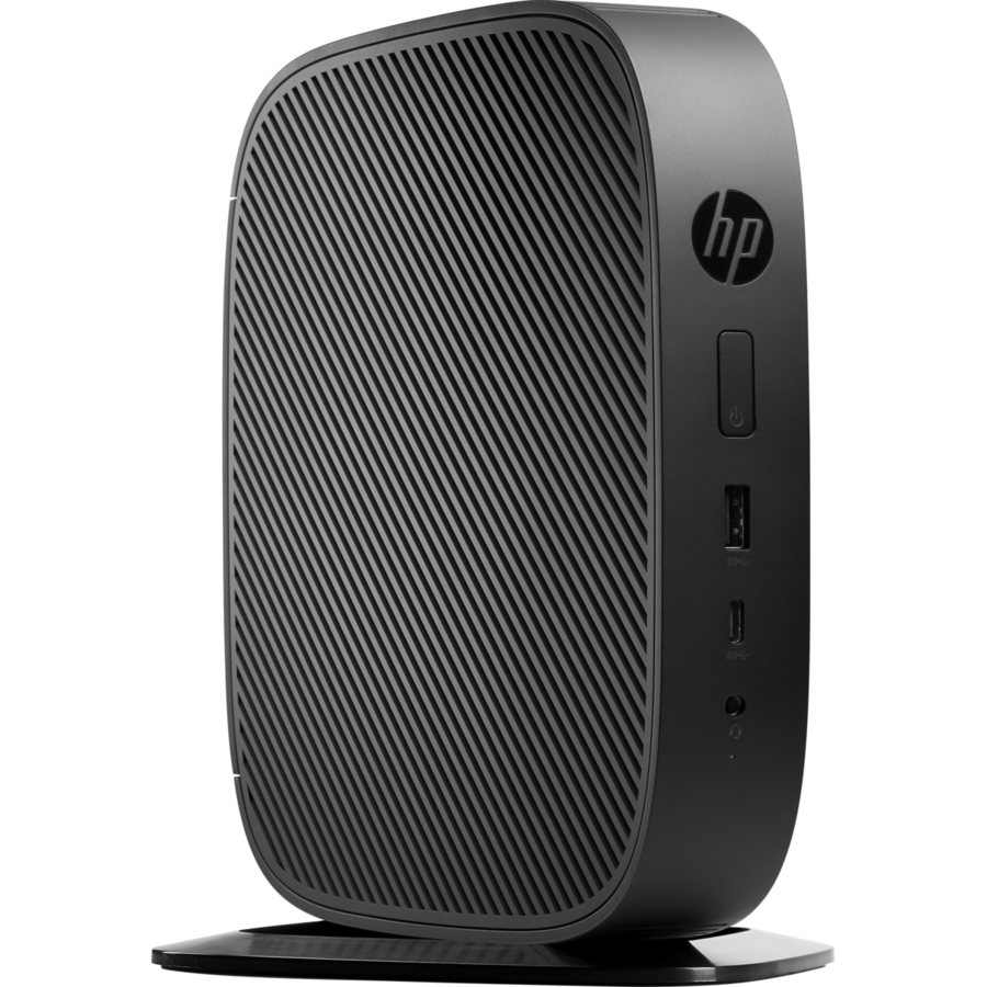 Hp Inc. Thin Client and Terminals