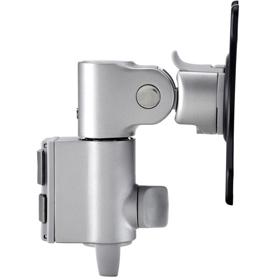 Atdec Monitor TV Accessories