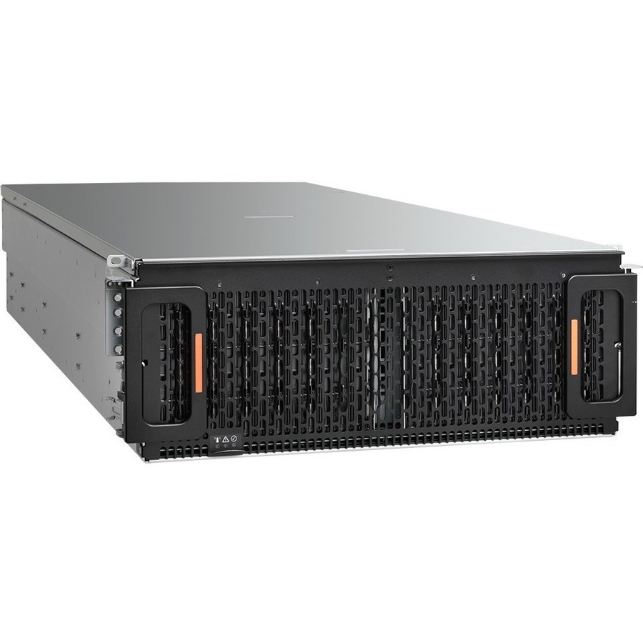 Hgst Storage Platforms Solid State Drives Solid State Drives