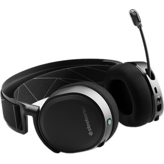 Steelseries Audio or Video and Music Accessories