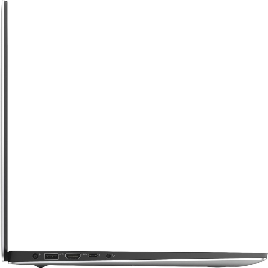Dell XPS 15 9570 15 6 Inch | Computer Systems XPS9570