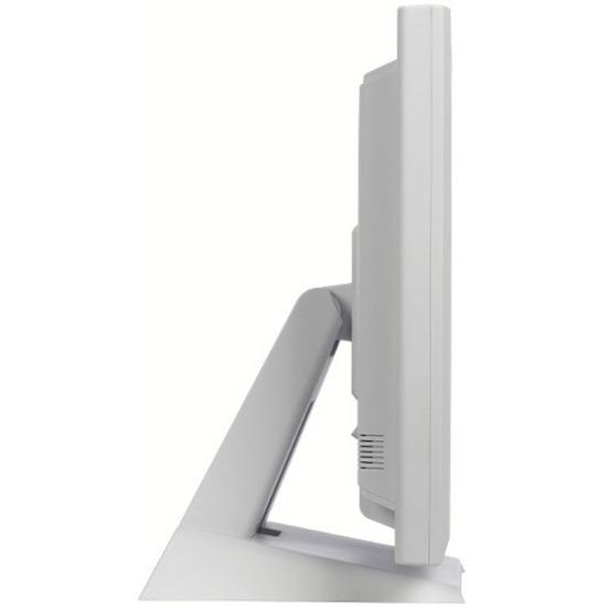 iiyama ProLite T1931SR-W5 48.3 cm 19inch LCD Touchscreen Monitor - 5:4 - 5 ms GTG